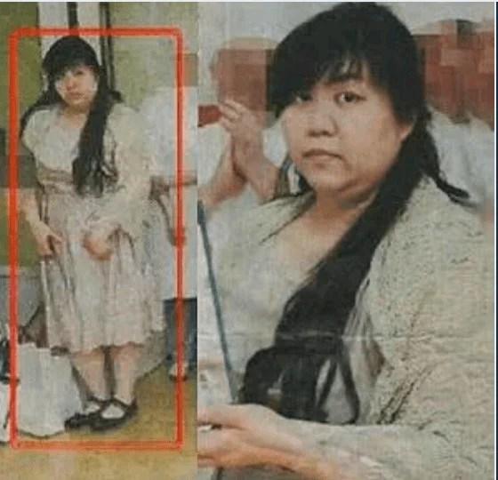 木嶋佳苗の魅力は?なぜもてる?wiki経歴・生い立ち!獄中結婚3回 ...