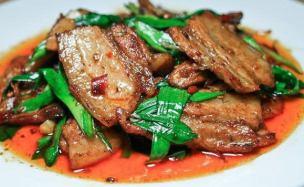 「回鍋肉 中国」の画像検索結果