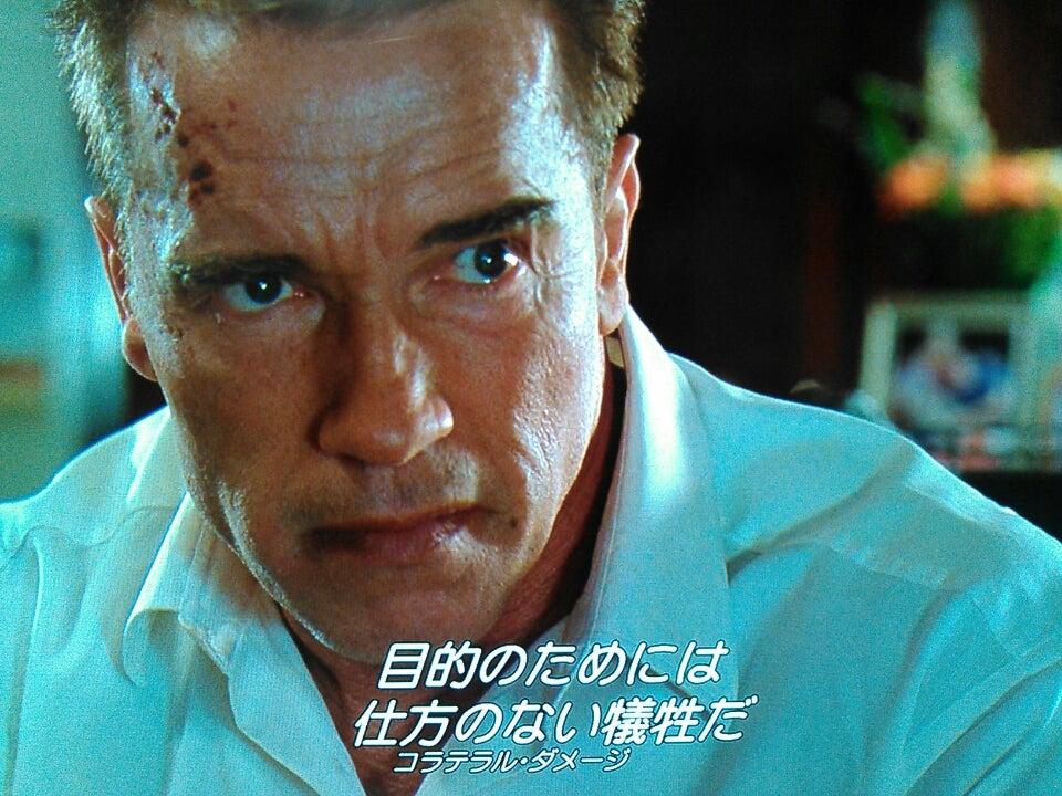 https://i1.wp.com/stat.ameba.jp/user_images/20181112/16/candyman756419/68/00/j/o0960072014301883599.jpg