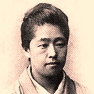 「津田梅子」の画像検索結果