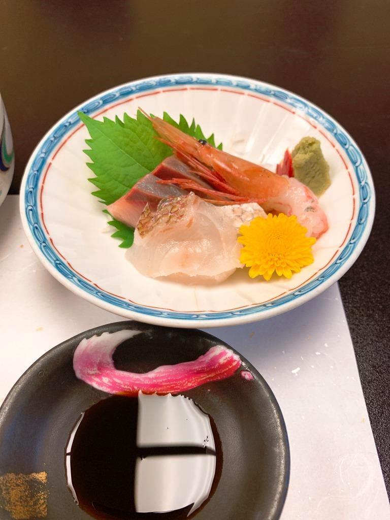 日本列島最後の秘境溫泉で舌鼓~♬ 富山県「大牧溫泉」 | たか ...