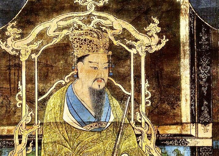 #11月18日 に桓武天皇が長岡京から平安京に遷都。 | 青木孝文 Aoki ...