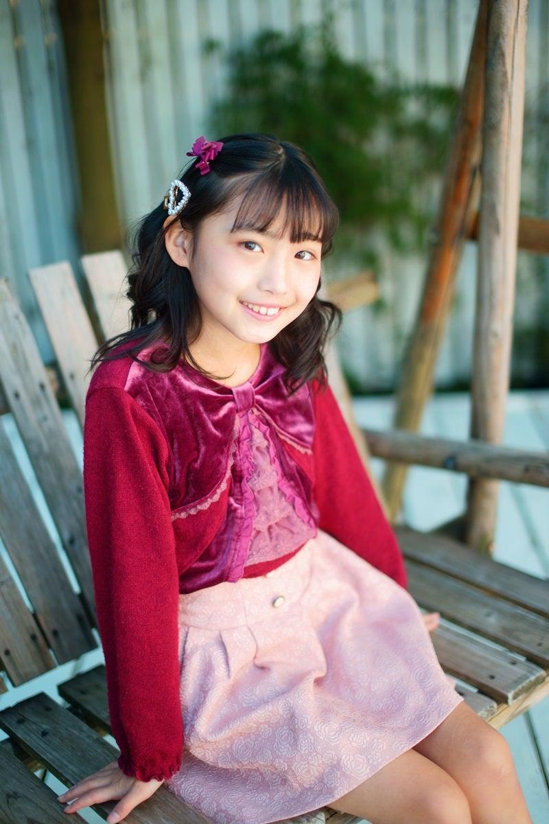 響野ユリア(ひびのゆりあ)ちゃん 1月13日TIP撮影會(3)   ブローニーのブログ
