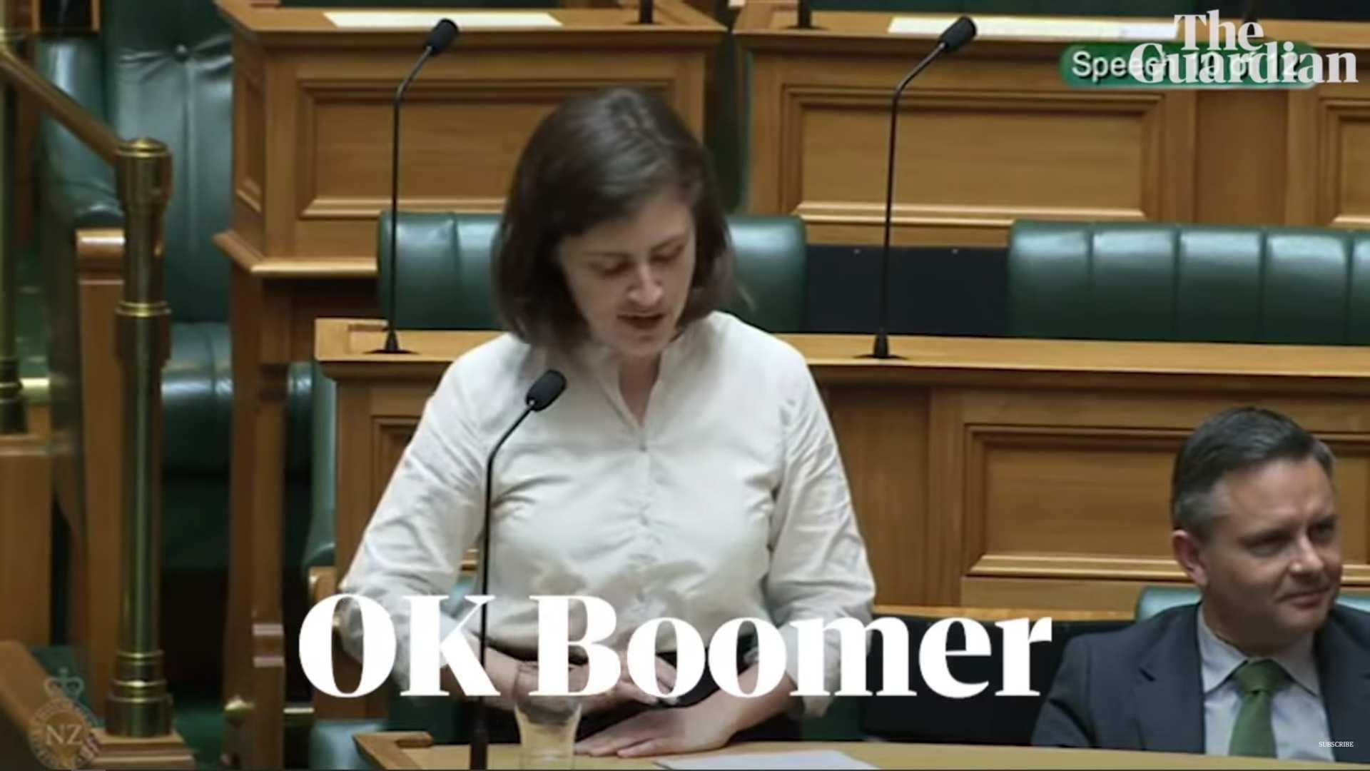 「BoomerRemover」の画像検索結果