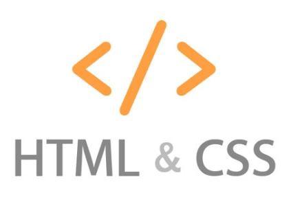 HTMLとスタイルシート