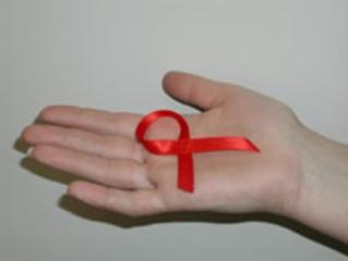ДОХ-ын халдварыг зогсоох боломжтой
