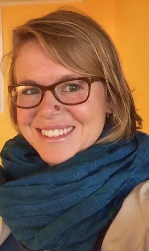 Heather Zimmerman