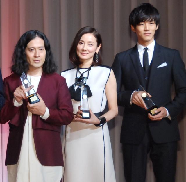 https://i1.wp.com/stat.news.ameba.jp/news_images/20151127/01/6b/jn/j/o0640062620151125_192429_size640wh_9001.jpg