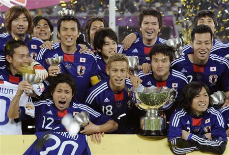 https://i1.wp.com/stat.profile.ameba.jp/profile_images/20110227/00/a5/1c/j/o045003061298733300434.jpg