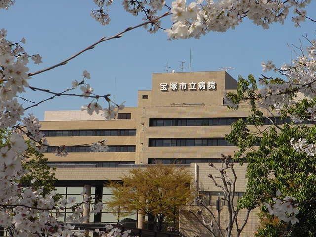 兵庫県 宝塚市立病院 医療ミス 外科医師 写真 名前