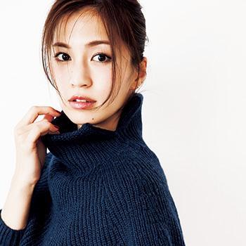 "o035003501452073211881 - 安田美沙子""不倫防止対策""は月イチ携帯チェック!?"