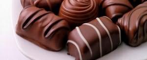 Исламский сонник конфеты