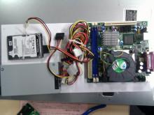 サイバーエージェント 公式エンジニアブログ