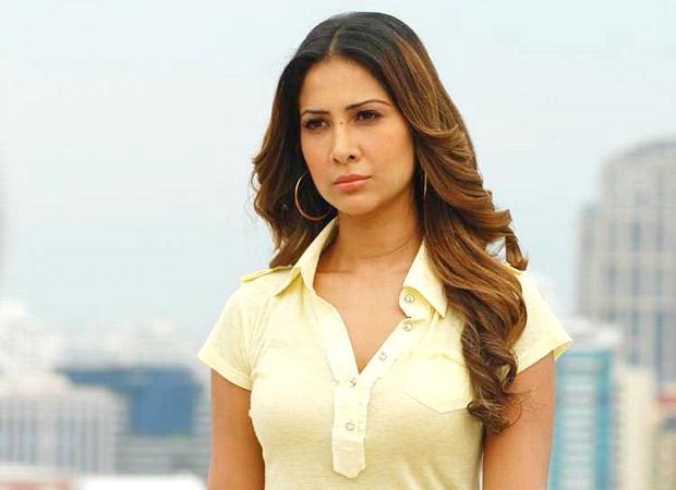 Kim Sharma All Films Hit Flop Box Office Analysis