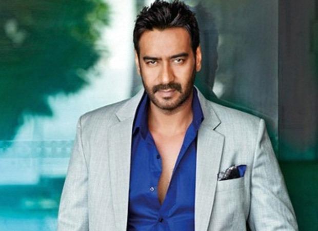 अजय देवगन ने हाल ही में गैलावन घाटी की घटना पर फिल्म की घोषणा की