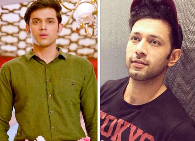 Kasautii Zindagii Kay: पार्थ समथान और साहिल आनंद ने शो छोड़ने की योजना बनाई: