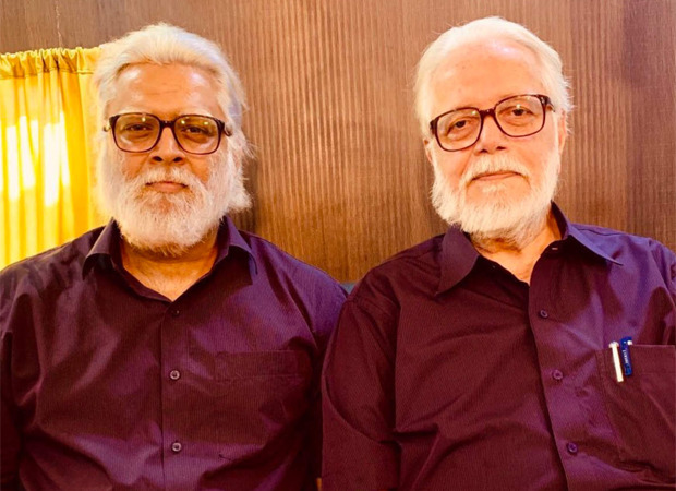 R Madhavan's Rocketry: The Nambi Effect brings out the significant changes in the life of ISRO scientist Nambi Narayanan : Bollywood News – Bollywood Hungama