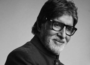 अमिताभ बच्चन की कौन बनेगा करोड़पति 12 से 28 सितंबर तक प्रसारित होगी: