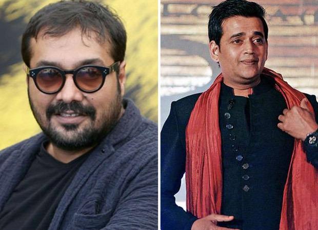 अनुराग कश्यप ने दावा किया कि रवि किशन ने सबसे लंबे समय तक खरपतवार का इस्तेमाल किया: