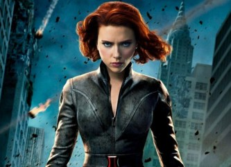 Black Widow, West Side Story, Eternals, Death On The Nile, Shang Chi and the Legend of the Ten Rings postponed : Bollywood News - Bollywood Hungama