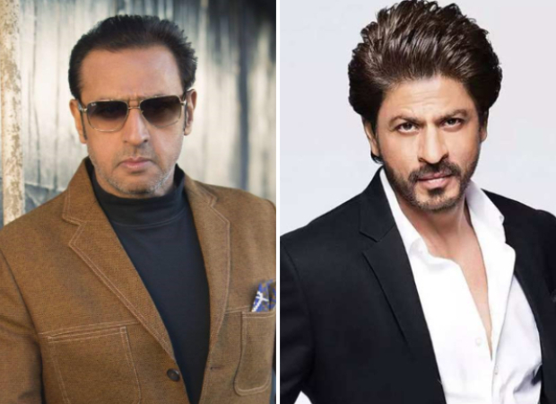 Gulshan Grover recollects the time he was denied a Moroccan visa as a result of he 'beat' Shah Rukh Khan : Bollywood Information - Bollywood Hungama - San Ojos