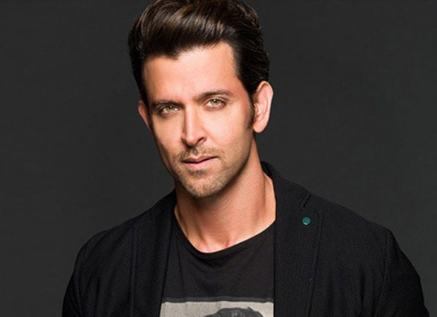 Hrithik Roshan donates Rs. 3 lakhs to help fulfill a 20-year old Indian ballet dancer's dream : Bollywood News – Bollywood Hungama