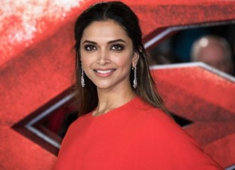 NCB reveals that Deepika Padukone was admin of WhatsApp group discussing drugs : Bollywood News - Bollywood Hungama