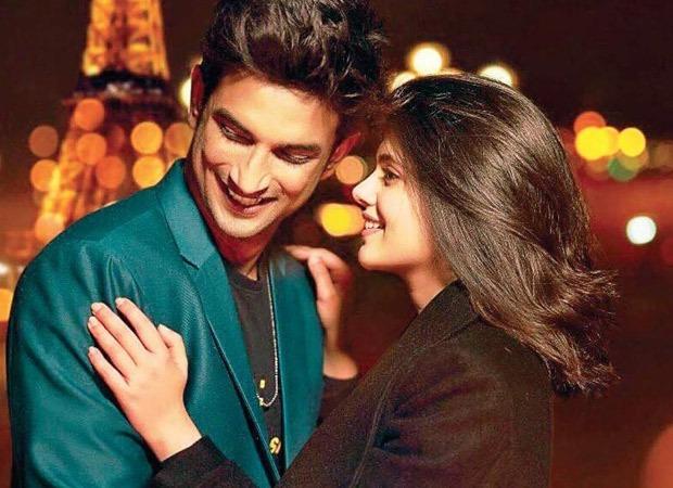 OTT movie will not be released in cinema chain Dil Bechra, Gunjan Saxena, Sadak 2
