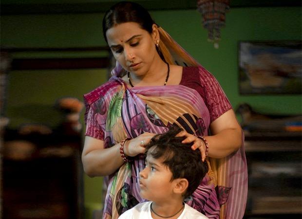 Vidya Balan's Natkhat and Marathi film Habbadi to open Melbourne 2020 Indian Film Festival