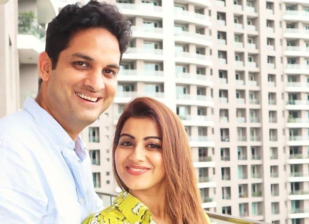 Vikaas Kalantri और उनकी पत्नी प्रियंका Kalantri COVID-19 के लिए सकारात्मक परीक्षण करते हैं