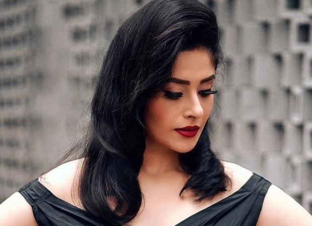 EXCLUSIVE Shubhaavi Choksey opens up on not wanting to do typecast roles like that of Mohini Basu in Kasautii Zindagii Kay