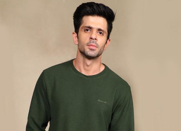 "I am the Punjabi tutor for everyone on the sets"", shares Kunal Saluja from Sargam Ki Sadhesatii"