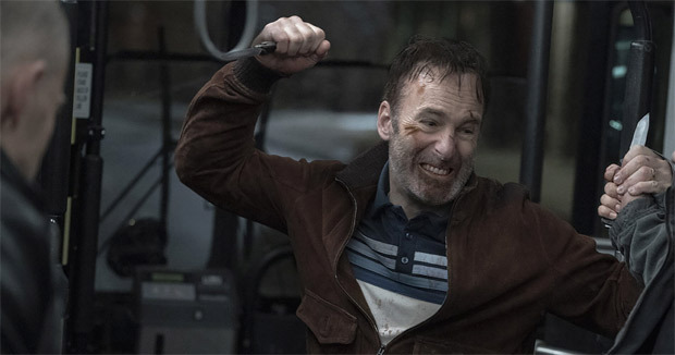 Bob Odenkirk starrer Nobody to release on April 9 in India