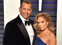 Jennifer Lopez and Alex Rodriguez officially call off their engagement  : Bollywood News – Bollywood Hungama