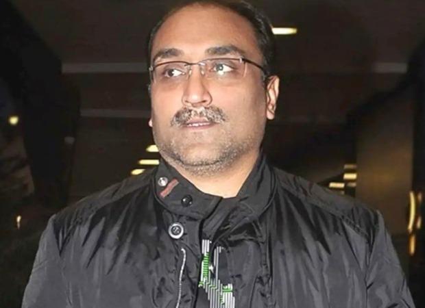 Aditya Chopra donates the entire budget of YRF50 celebration for COVID relief in India