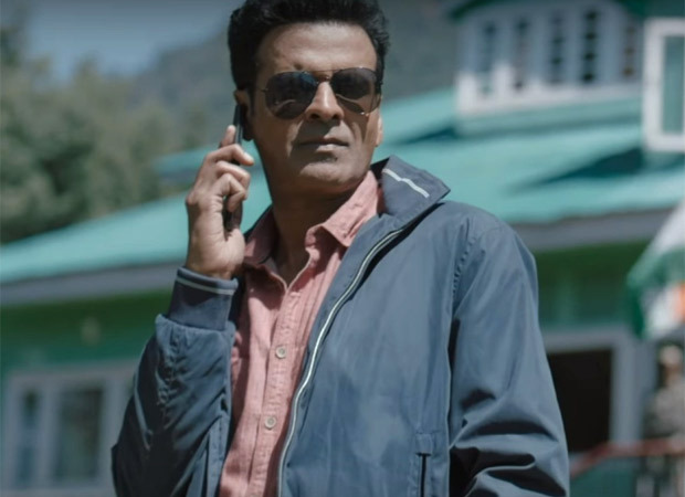EXCLUSIVE: Amid backlash, Manoj Bajpayee says they have done everything to show respect to Tamil culture and sensibilities in The Family Man 2