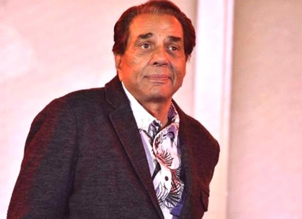 Dharmendra to play a romantic guy in Karan Johar's Rocky Aur Rani Ki Prem  Kahani : Bollywood News – The News Room