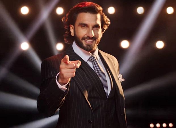 रणवीर सिंह के नए टीवी शो द बिग पिक्चर का रजिस्ट्रेशन 17 जुलाई से शुरू होगा
