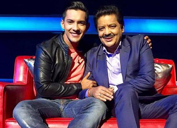 SCOOP: Udit Narayan & son Aditya Narayan to perform together at Indian Idol finale