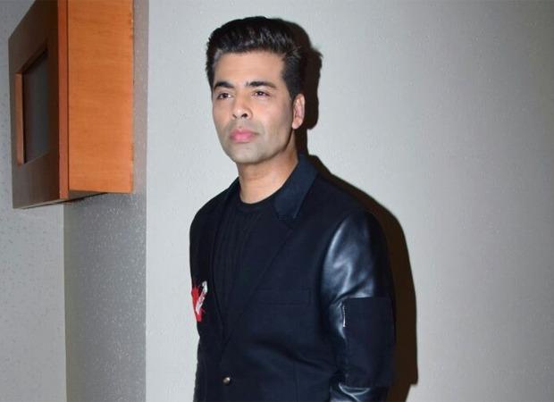 Filmmaker Karan Johar renews lease tenure of two commercial properties under 'Dharma Productions'