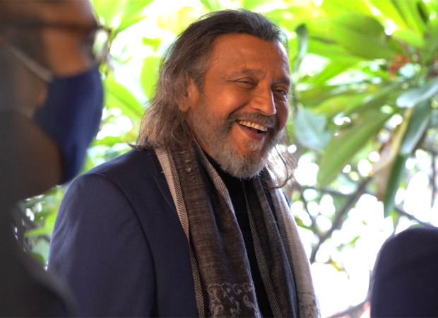 Mithun Chakraborty took a substantial fee cut to appear in the promo of 'Chikoo Ki Mummy Durr Kei'