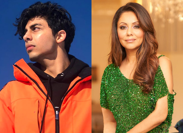 Aryan Khan's mother Gauri Khan to forgo birthday party bash this year