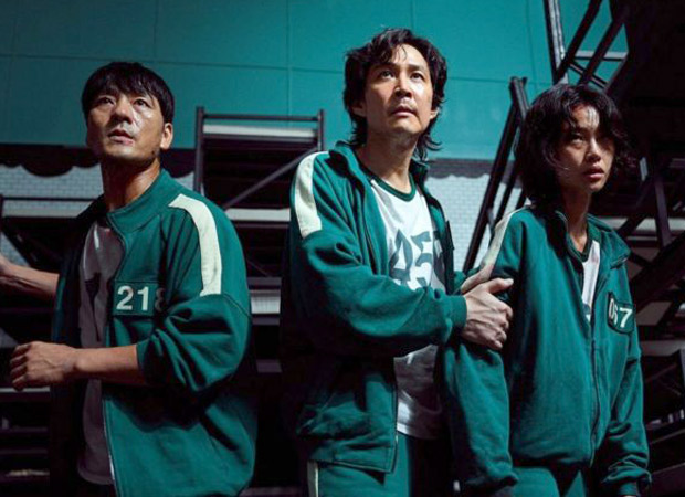 Netflix's Korean drama Squid Game draws 111 million views in first month, becomes biggest series on the streaming giant