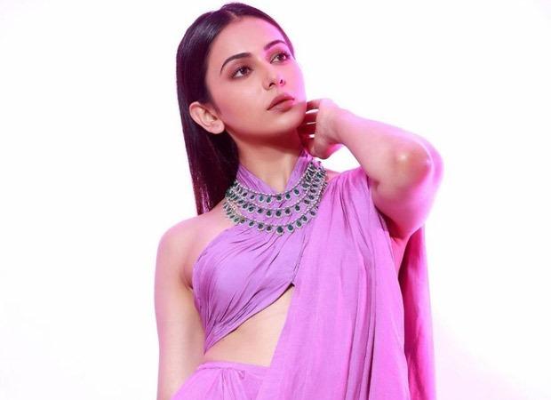 रकुल प्रीत सिंह का कहना है कि यह उनके जीवन का सबसे लंबा ब्रेक है