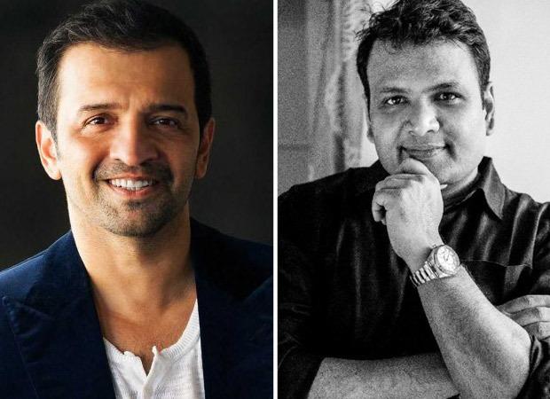 अतुल कस्बेकर और मनीष मुंद्रा फ्रंटलाइन वर्कर्स के लिए पीपीई किट बनाने के लिए बॉलीवुड हस्तियों को एक साथ लाते हैं