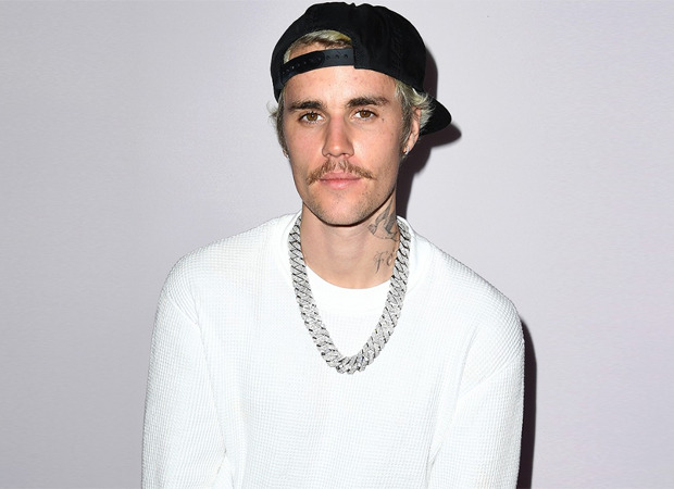 Justin Bieber files $20 million lawsuit against two women who accused him of sexual assault