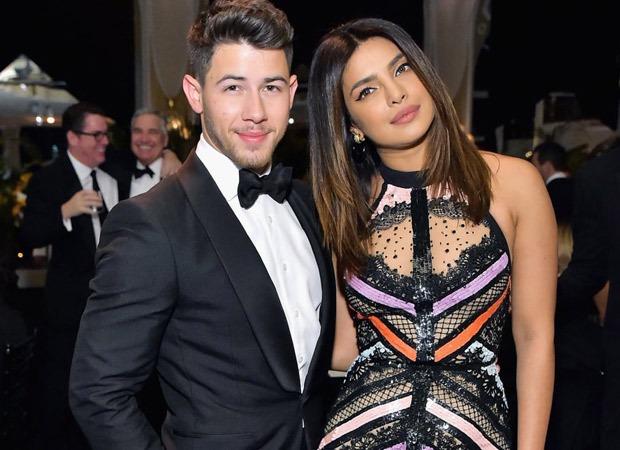 Priyanka Chopra and Nick Jonas make donations to Assam Flood relief : Bollywood News – Bollywood Hungama