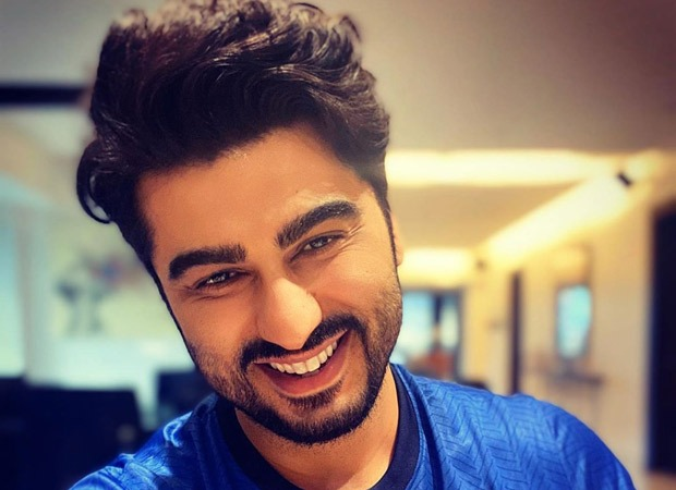 Scoop Arjun Kapoor To Be Part Of Ek Villain 2 Bollywood Information Google Baba