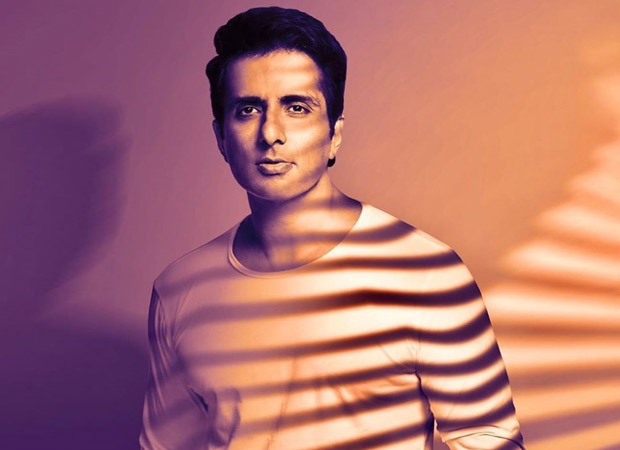 Sonu Sood helps migrant workers get employed through an app