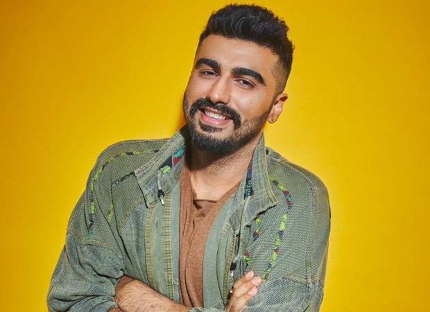 Arjun Kapoor wants to save lives by donating his plasma after recovering from Coronavirus : Bollywood News – Bollywood Hungama
